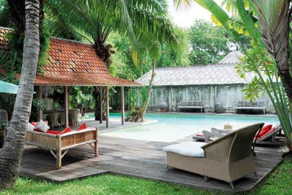 balinese-home-decor-style-tropical-theme