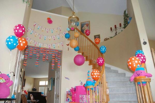 balon-déco-anniversaire