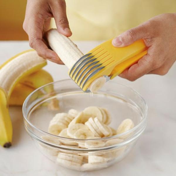 banan-ustensiles-de-cuisine