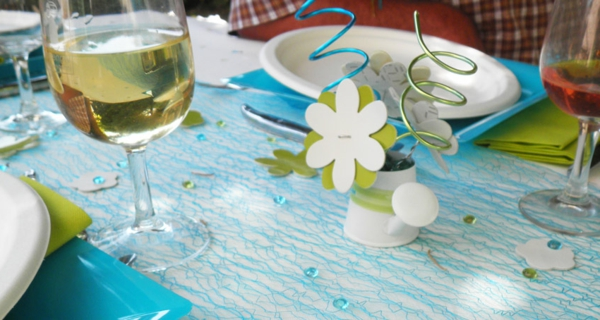 bapteme-art-de-la-table-resized