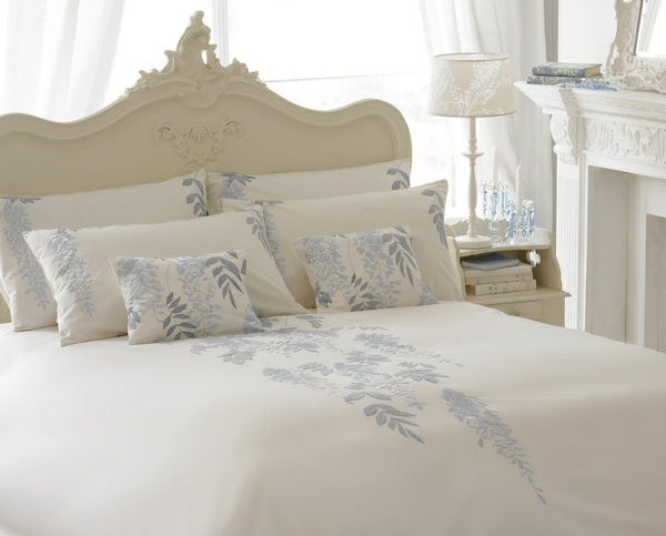 beautiful-french-style-bed-linen-for-bedroom-resized