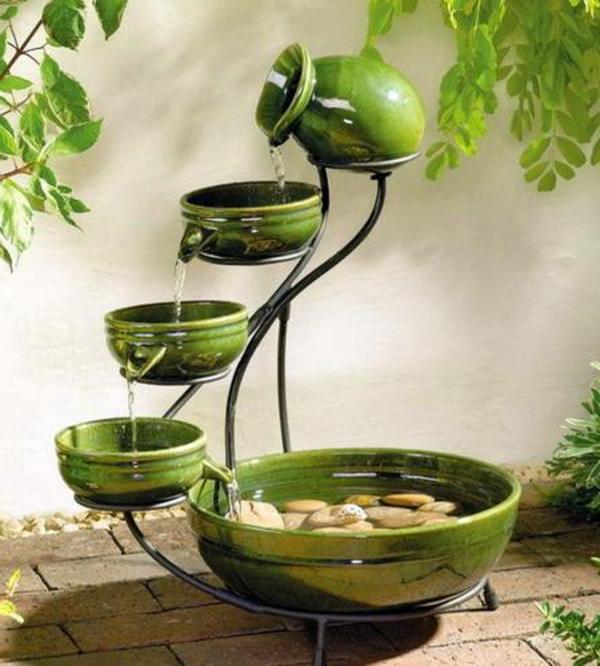 beautiful-garden-fountain-garden-accessory-design-resized