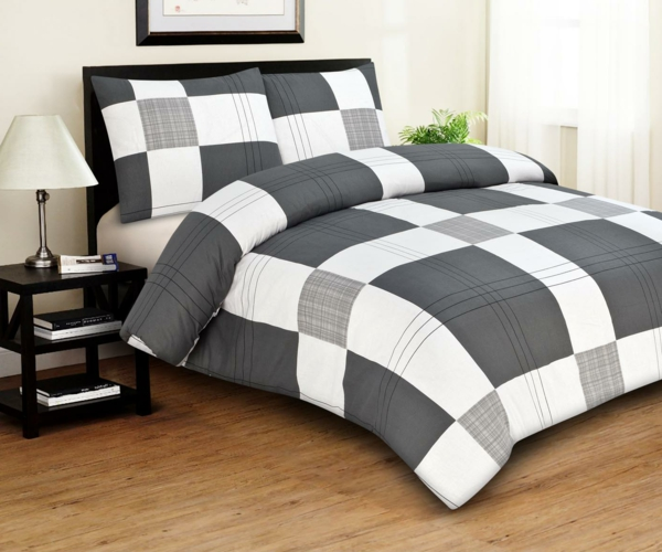 bed-15-resized
