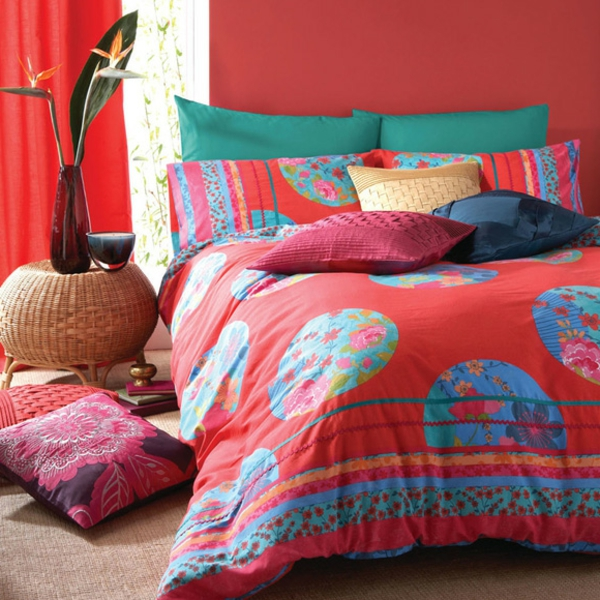 bed-linen-from-ACHICA-resized