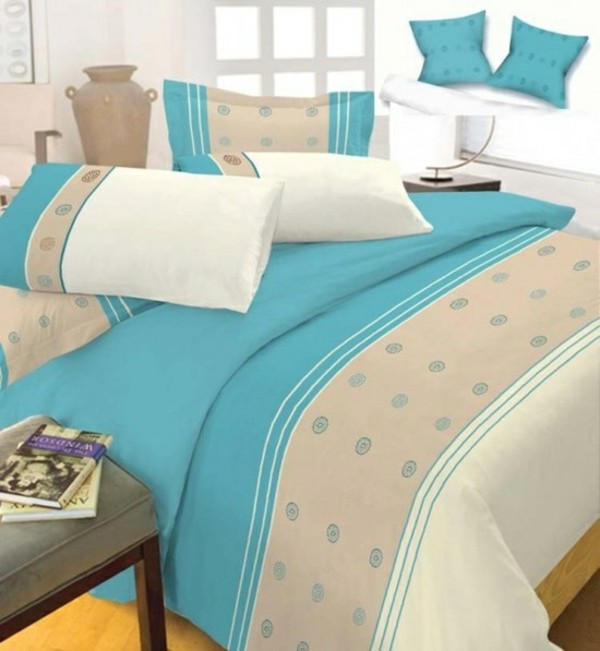 bed-sheet-10-resized