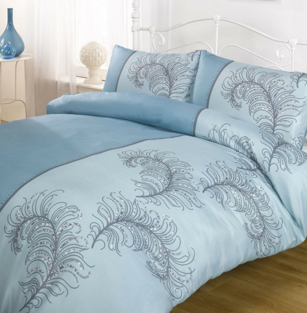 bed-sheets-1000x1018-get-a-sound-sleep-after-a-hard-working-day-moyuc.com-resized