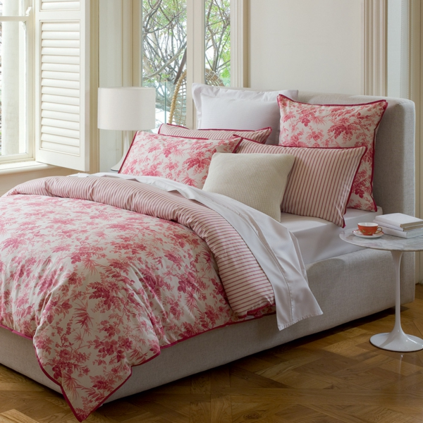 bedding-6-resized