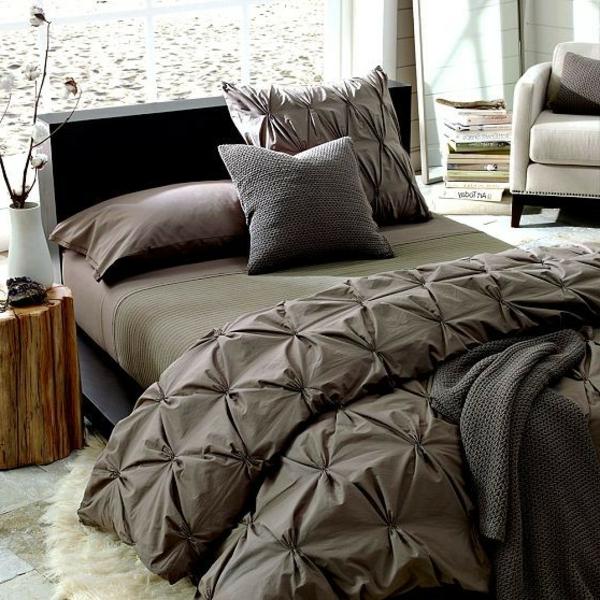 bedding-resized