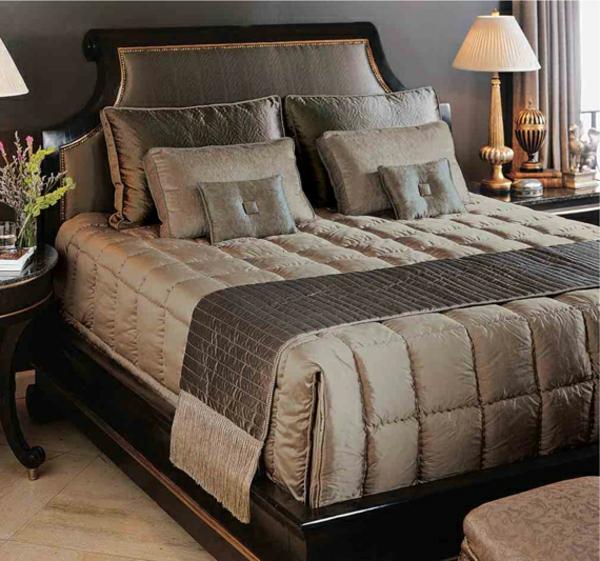 Miramar Bedding Package