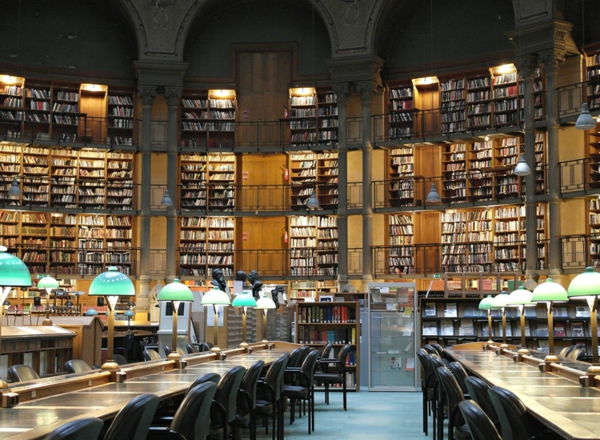 -biblioteque-france-G