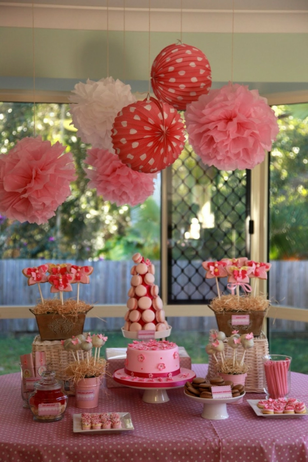 birthday-party-table-decor-pin-lovely-party-things-ideas-and-supplies-for-your-cake-on-pinterest-pictures-resized