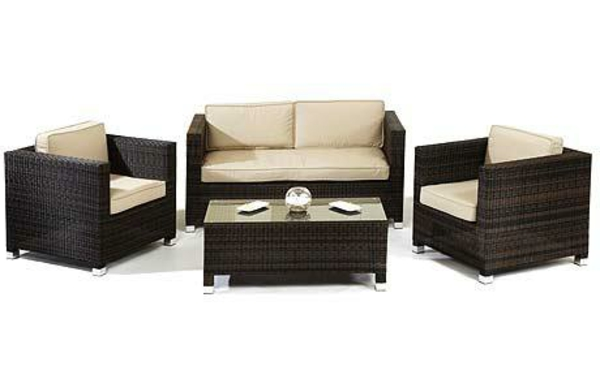blanc-tissu-meuble-original