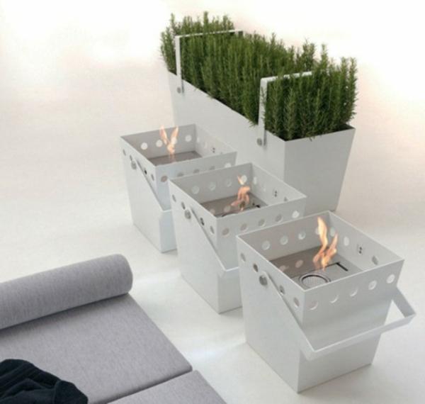boîte-de-feu-herbes-