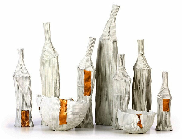 boîtes-boteilles-blanc