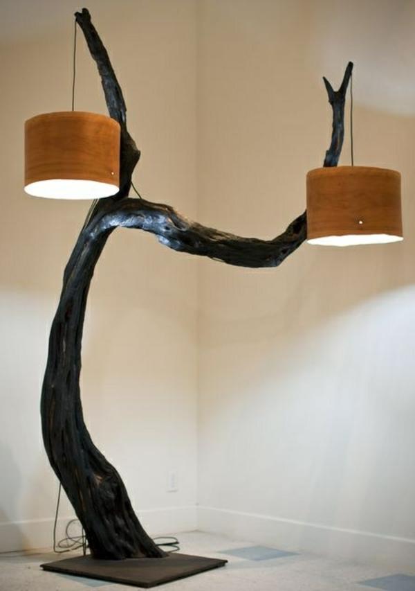 bois-lampe-noir