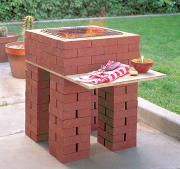 brick-grill-bbq-resized