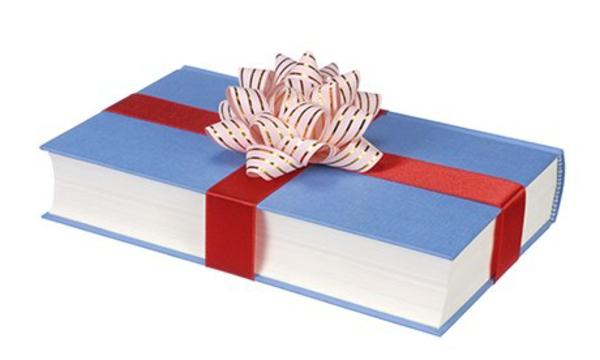 Idee Deco idee cadeau papa noel : Trouvez votre idée cadeau de Noël !