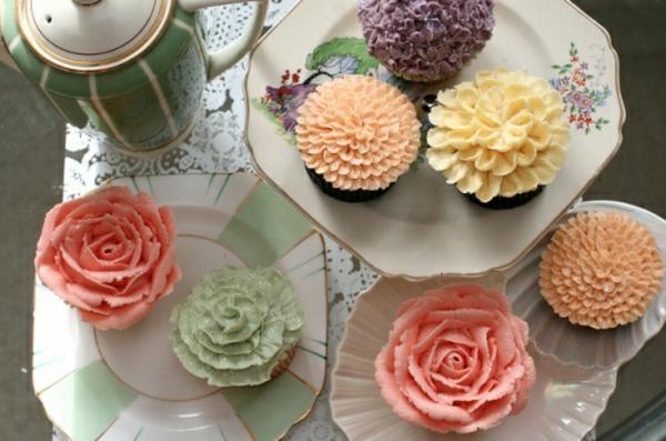 cakes-resized