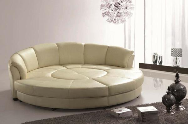 canape lit confortable meuble pratique accueil design et. Black Bedroom Furniture Sets. Home Design Ideas