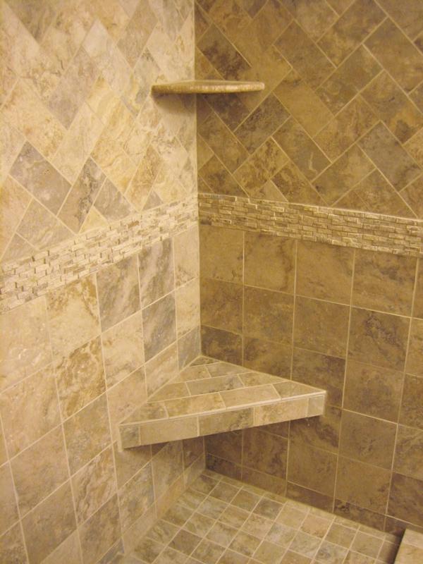carrelage-mural-pour-la-salle-de-bain-deux-rayons-de-faience