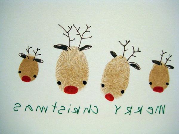 Decorating Ideas > Trouvez Votre Idée Cadeau De Noël ~ 172413_Christmas Decorations Ideas Ks2