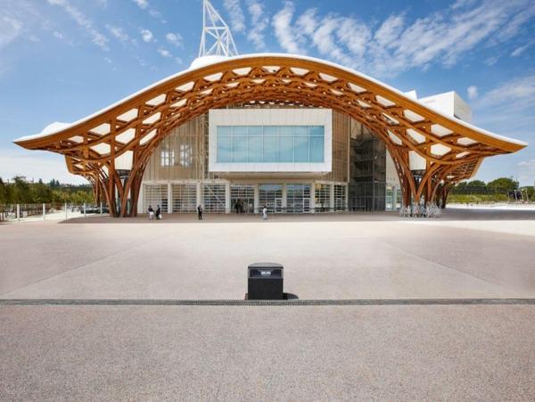 centre-pompidou-architecture-moderne-musées-paris