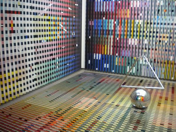 centre-pompidou-multicolore