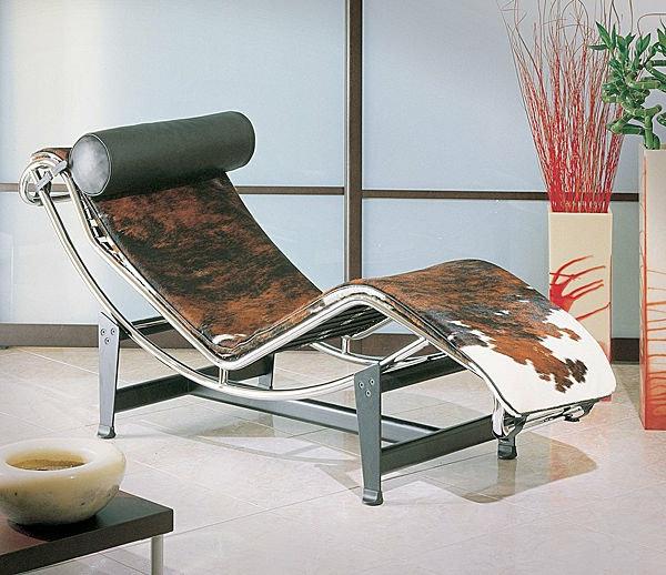 chaise-cuire-la-chaise-Corbusier