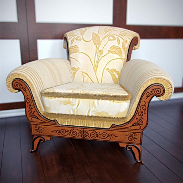 chaise-un-person