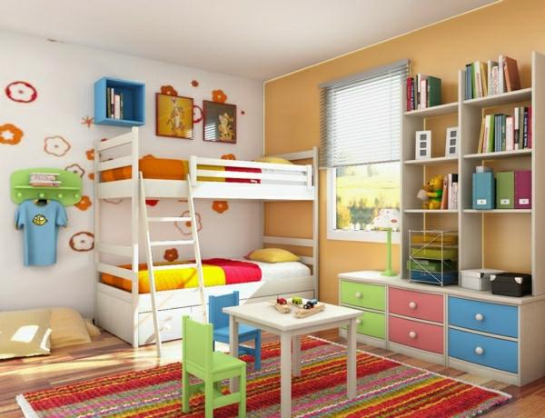 chambre-d'ado-lits-suspendus-