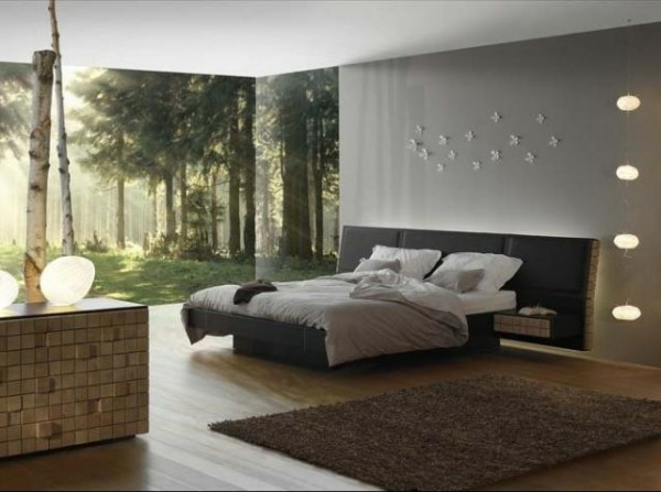 chambre-design-gris-600x447-resized