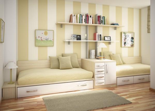 chambre-garcon-design-idee
