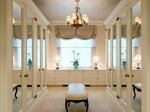 chambre-ivoire-armoire-et-garde-robe