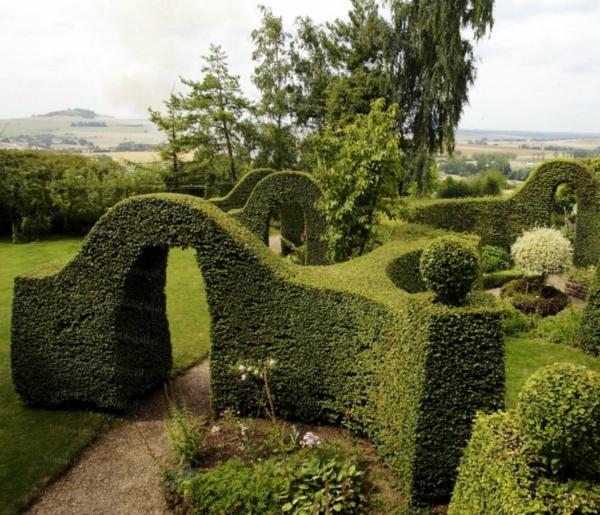 chateau de Preisch-resized