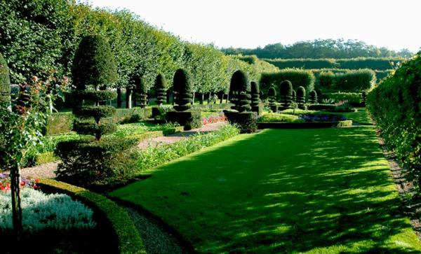 chateau_jardin_villandry_simples-resized
