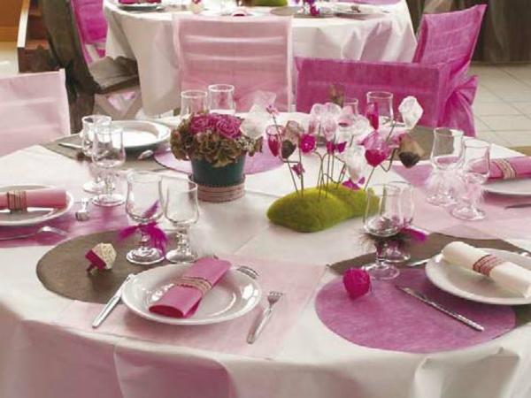 Decoration de mariage soldes id es et d 39 inspiration sur le mariage - Soldes decoration mariage ...