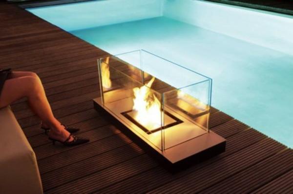 Grand Cheminee Design Exterieur Resized