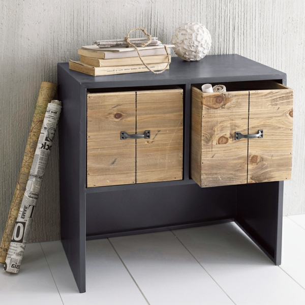 fabriquer une table en bois facile id e inspirante pour la conception de la maison. Black Bedroom Furniture Sets. Home Design Ideas