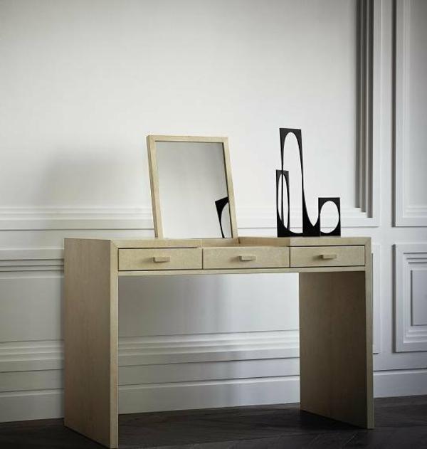 coiffeus-hermes-reedition-precurseur-du-minimalisme-jean-michel-frank-noblesse-de-la-matiere-purete-des-lignes-resized