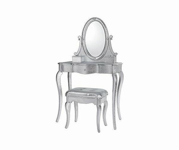 coiffeuse-diamant-style-XVIII-revu-par-le-prisme-de-la-modernite-rappel-que-les-diamants-sont-les-meilleurs-amis-d'une-femme-resized