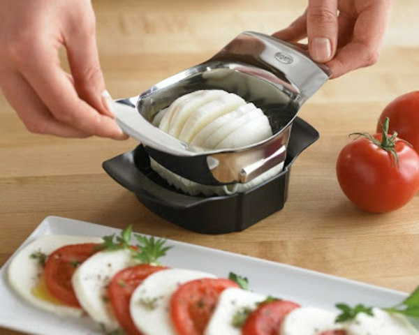 comment-utiliserustensiles-de-cuisine