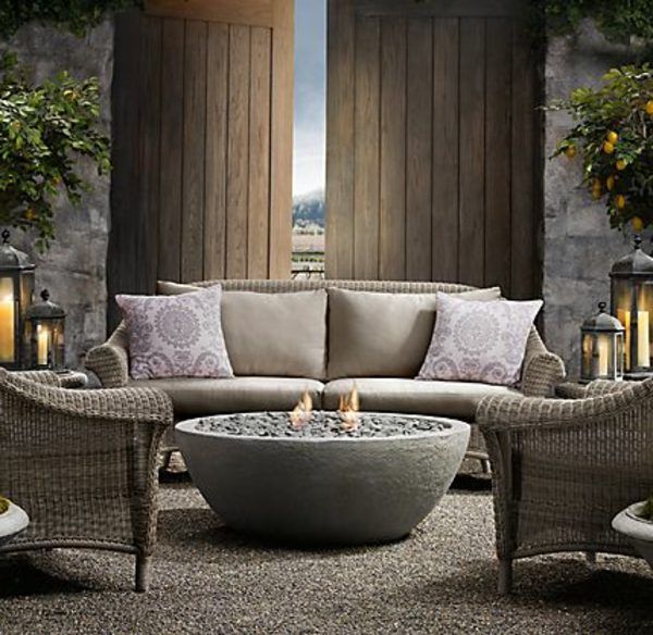 concrete-outdoor-fireplace-2-resized