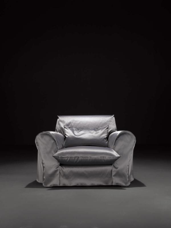 contemporain-housses-pour-fauteuils