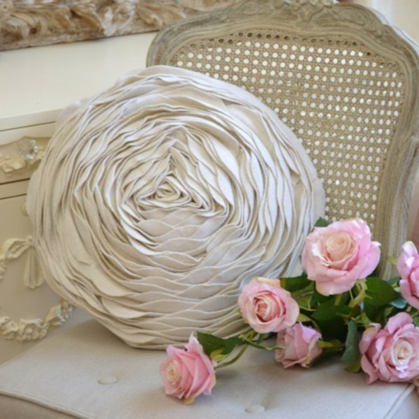 contemporain-rose-blanc-