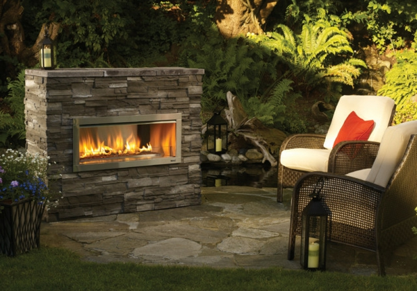 contemporary-fireplaces-resized