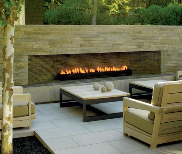 contemporary-patio-resized
