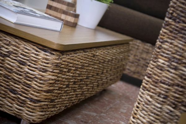 Pavalion Rattan product photography 29/6/11