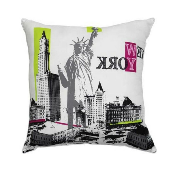 coussin-déco-new-york