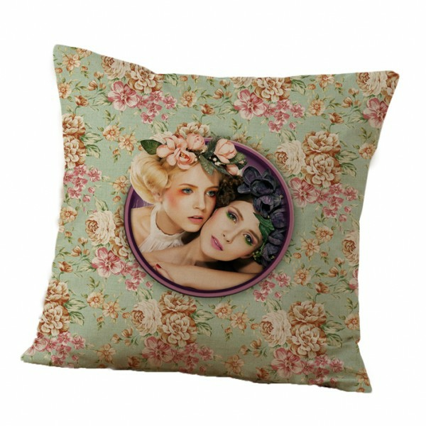 coussin-deco-collection