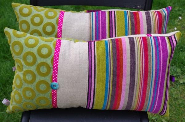 coussins-déco-design-coloré